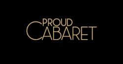 Alexander Proud – Proud Group