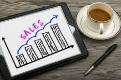 Best Sales Representative – Adam Gringruz