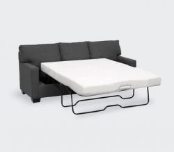 Shop Your Small Sectional Sofa In Trendy Colors