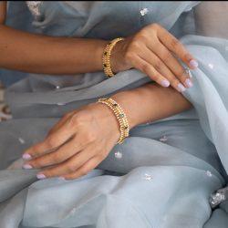 Shop Amazing Designer Series Of Bangles In India