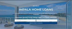 Impala Home Loans