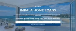 commerical loans