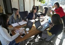 Step By Step Guide To Improve Corporate Workplaces