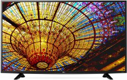 Best 75 Inch LED TV in India