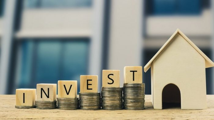 Invest With Us | Hult Private Capital