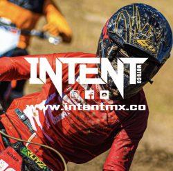 Dirt Bike Gear Set | Buy From Intent Mx Store