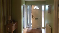 Capital Painters provides first class interior decorators and painters at the best price possibl ...