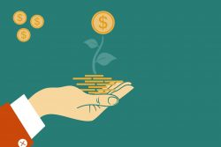 Ahmed Bakran – Investor Daily Business