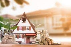 Property Investments by Hult Capital