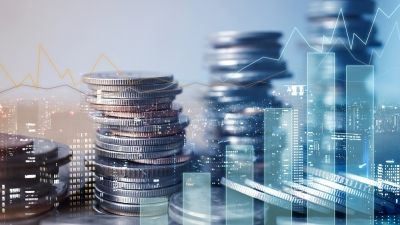 Grow Your Real Estate Business: Hult Private Capital