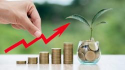 Ahmed Bakran | How To Start Investing