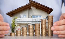 Make Money In Real Estate Investment | Hult Private Capital