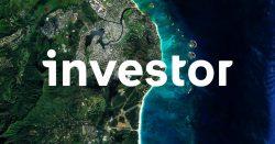 Ahmed Bakran | The Intelligent Investor