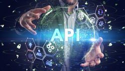 How to Increase Mobile App Engagement Using Location API? – DB-IP