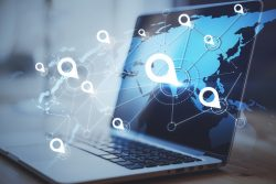 Free Downloadable IP Geolocation Tools for Websites | DB-IP