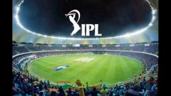 New Rules For IPL Season 2021