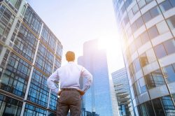 Commercial Real Estate Growth Prospects Appear Strong In 2021