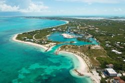 Top Properties for Sale in Turks & Caicos – Hamilton Real Estate