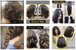 Wigs in London   European Hair Wigs