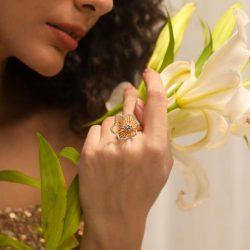 Perfect Jewellery Collection For Diwali Festival – Tarinika