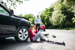 Tips to Display Faulty Person Who is Responsible for Your Car Accident