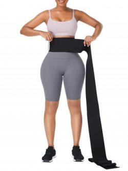 Latex Waist Trainer | Latex Waist Cincher | Wholesale Latex Waist Trainers – lover-beauty.com