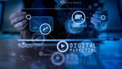 Digital Marketing Expert in Philippines