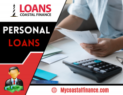 Get Personal Loan with Quick Processing