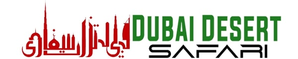 Grab Best Desert Safaris and UAE Tour Services at Discounted Rates