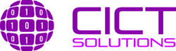 IT Solutions provider in Sydney