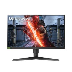 Best Computer In Low Price