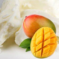 Buy Mango Butter