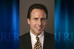 Mark Frissora: CEO At Caesars