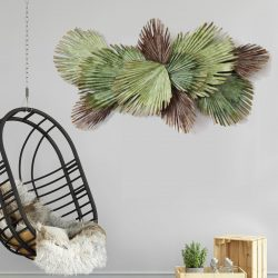 Shop Exclusive Decor Series Of Wall Arts