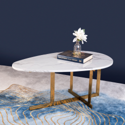 Buy Round Side Table At Valuable Price