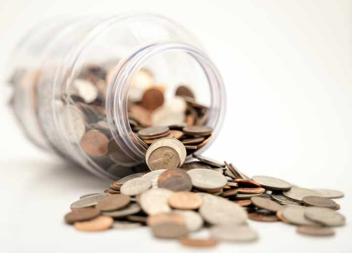 How Much Should You Save Each Month?