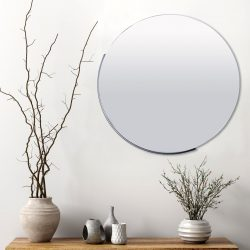 Exclusive Designer Pieces Of Wall Mirror Online