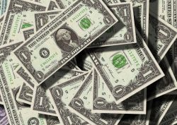 Effective Strategies For Personal Money Management