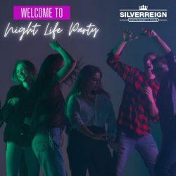 Most Versatile Night Clubs