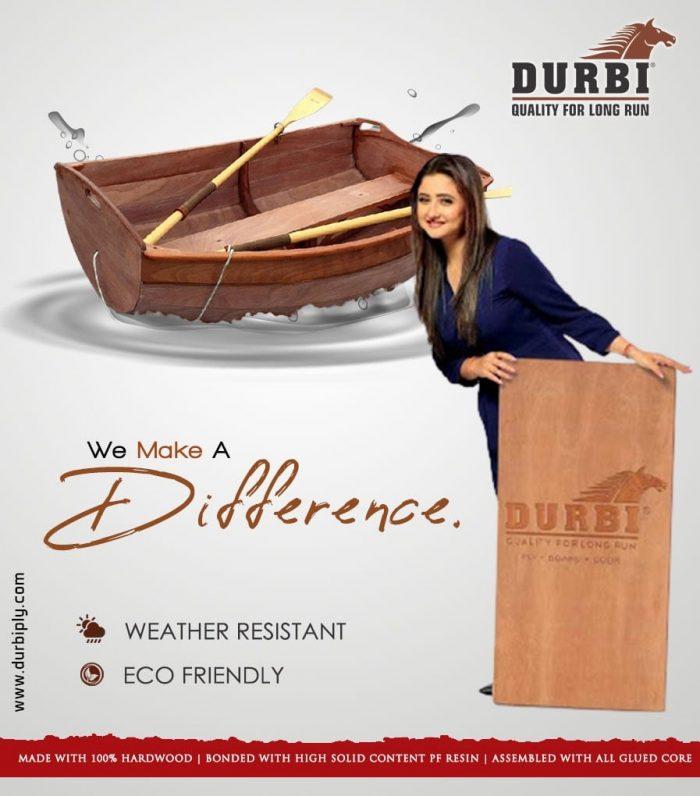 Shuttering Plywood Manufacturers – DURBI