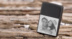 How to Create Unique Custom Lighter Cases For Your Business