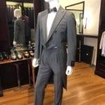 Clothing Alteration Service in Phoenix AZ