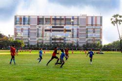 Top International School in Mumbai