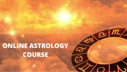 Get The Best Astrology Course