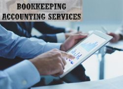 Online Accounting and Bookkeeping Services for Small Business – Accessible Accounting