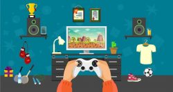 Online Video Game Rental – The Pros and Cons!