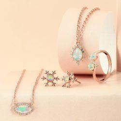 Buy Gorgeous Opal Jewelry
