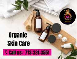 Get Your Skin Glow with Our Products