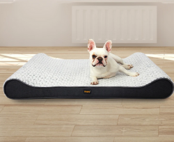 Orthopaedic Dog Bed Memory Foam