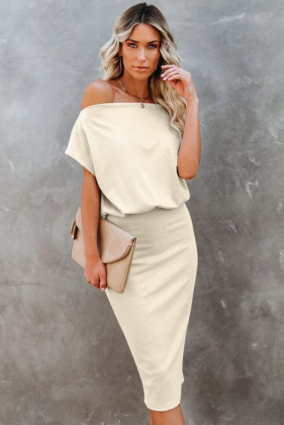 Outfit Ideas That Make Heading Back To The Office Exciting   Bnsds Fashion World